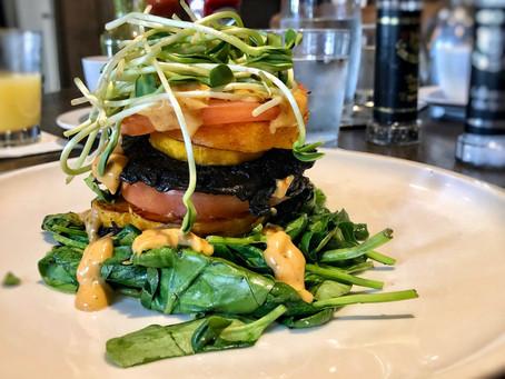Farmer's Table Restaurant - Boca Raton, FL