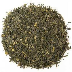 Organic Gyokuro Green Tea