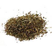 Pennyroyal Herb Organic