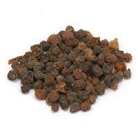 Schisandra Berries Organic