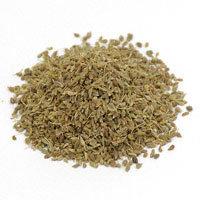 Anise Seed Organic