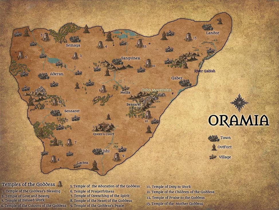 Oramia.jpg