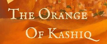 Orange of Kashiq 1 striptease.jpg