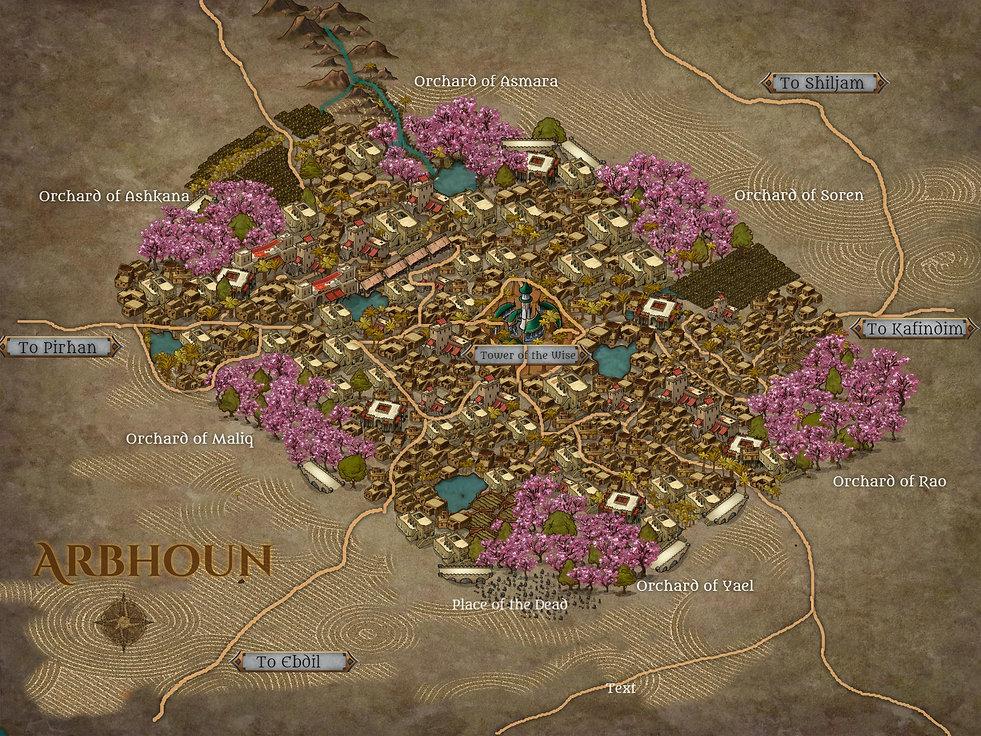 Arbhoun.jpg