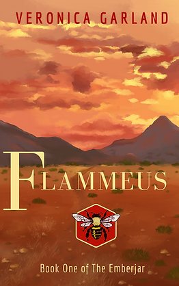 Flammeus (2)_edited.png