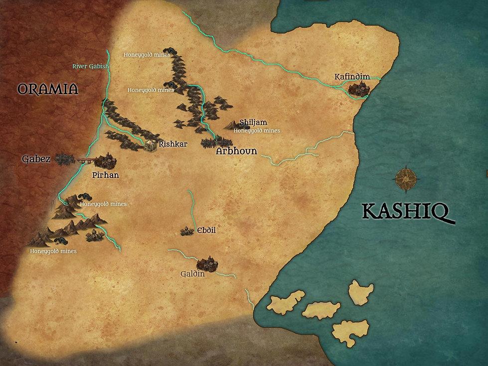 Kashiq2.jpg