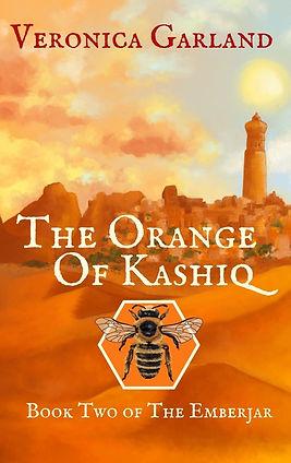 Orange of Kashiq 5 ebook.jpg