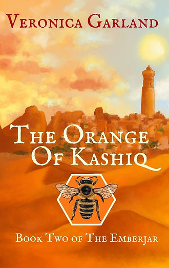 Orange of Kashiq 5 ebook.jpg