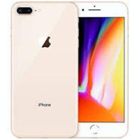 iPhone 8 PlusGold, 64gb