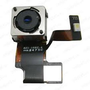 iPhone 5SeriesRear CameraReplacement