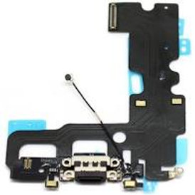 iPhone 7Series Charging PortReplacement