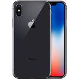 iPhone XSpace Grey, 256gb