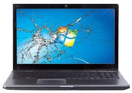 Laptop or Computer Repair or Upgrade
