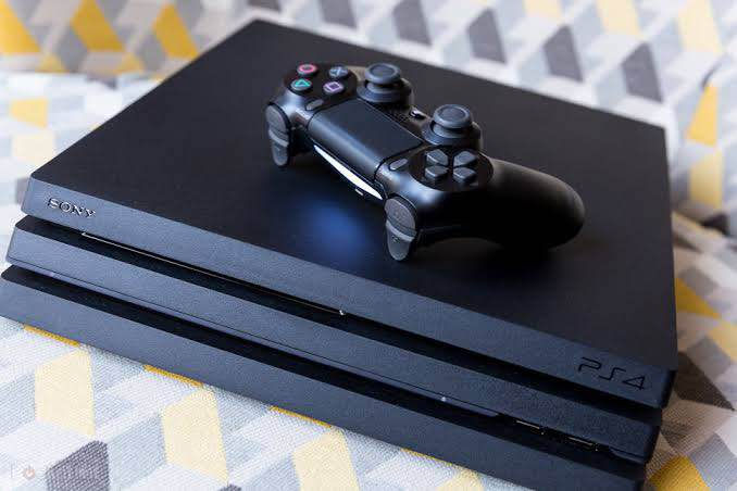 Playstation, Xbox repair services