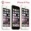 Thumbnail: Original Apple iPhone 6 Plus Used