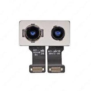 iPhone 7 PlusRear CameraReplacement
