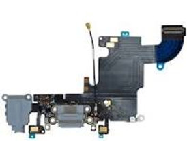 iPhone 6Series Charging PortReplacement