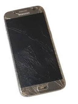 Samsung S7 screen repair