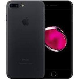 iPhone 7 Plus Black, 128gb