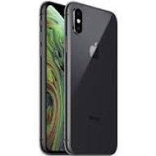 iPhone XS Space Grey, 256gb