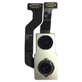 iPhone 11Rear CameraReplacement