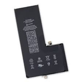 iPhone 11Series Battery Replacement