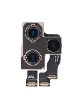 iPhone 11 Pro MaxRear CameraReplacement