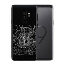 Samsung Screen or Parts Repair
