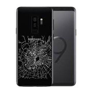 Samsung S9 plus Screen repair
