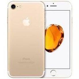 iPhone 7 Gold, 128gb