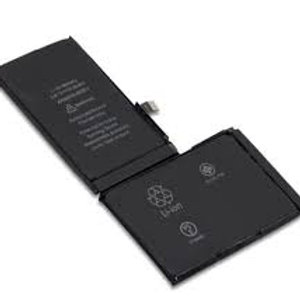iPhone X Series Battery Replacement