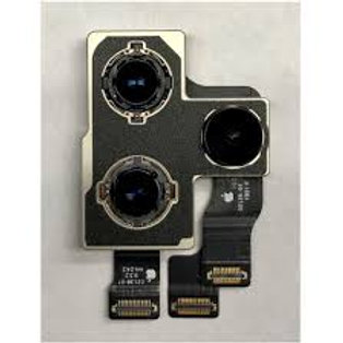 iPhone 11 ProRear CameraReplacement