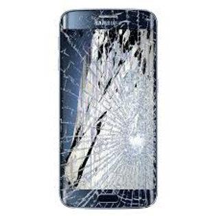 Samsung S6 edge screen repair
