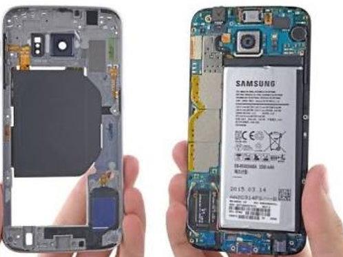 Samsung Galaxy & A series Battery