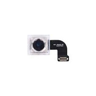 iPhone 7Rear CameraReplacement
