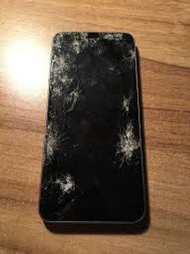 Samsung S9 screen repair