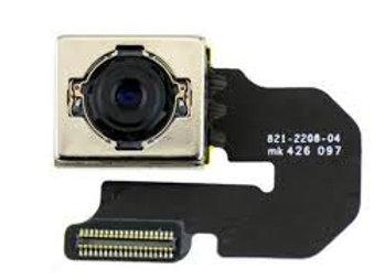 iPhone 6 SeriesRear CameraReplacement