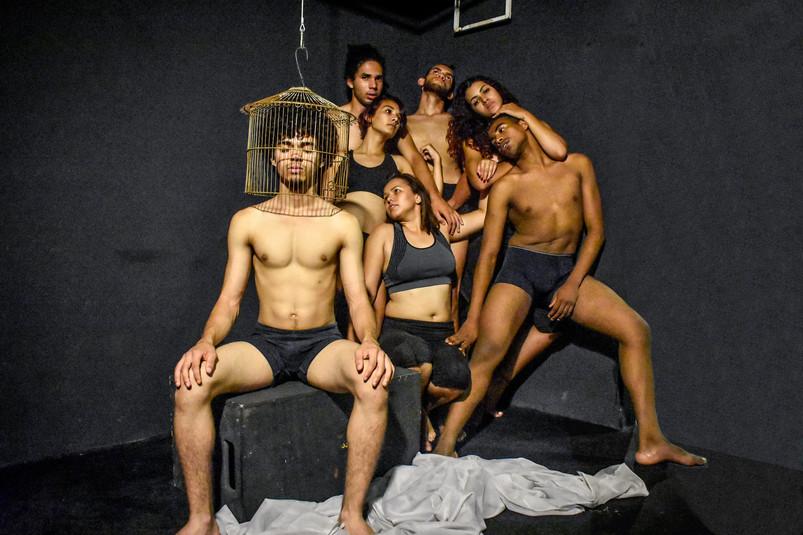 Não__Curso_de_Teatro_para_Adultos___Foto_Divulgação.jpg