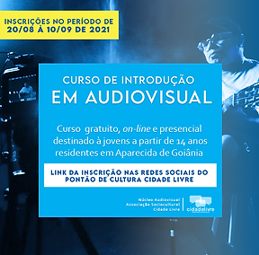 Artes_CidadeLivre_audiovisual.png