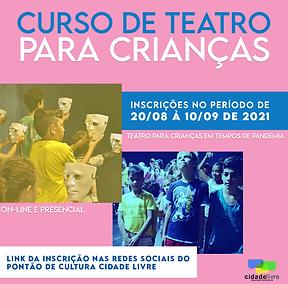 Artes_teatro_criança.png