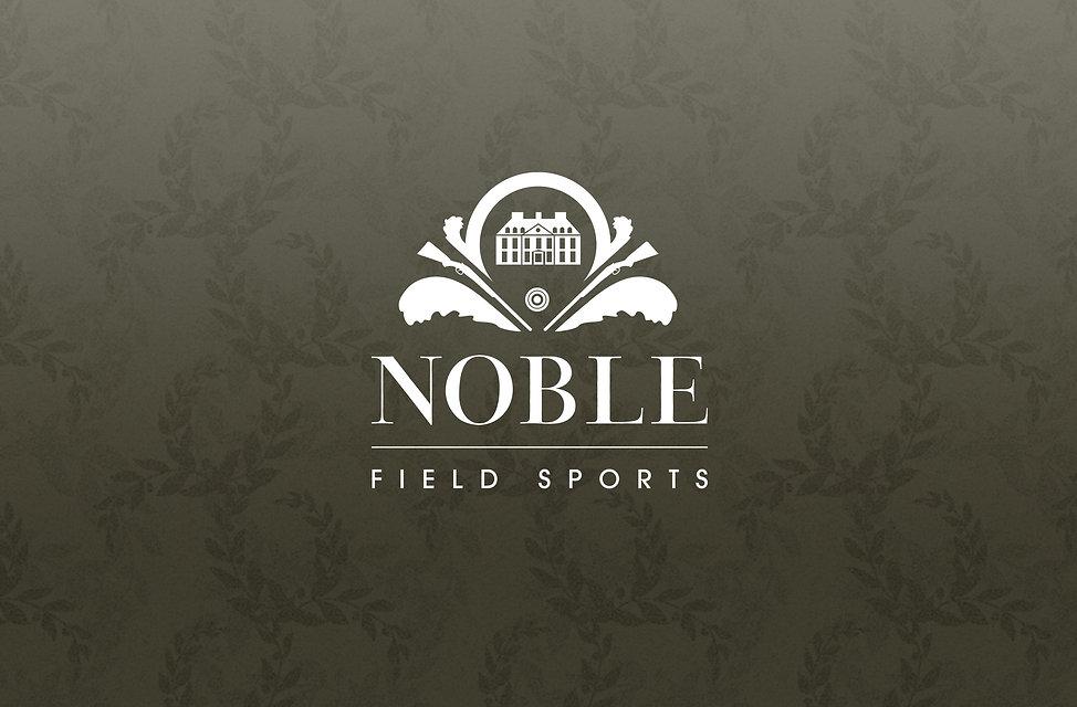 noble_logo.jpg