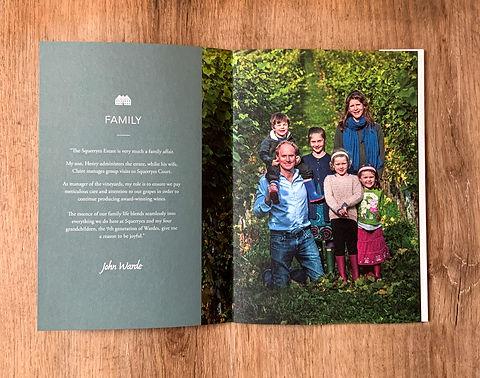 brochure_6.jpg