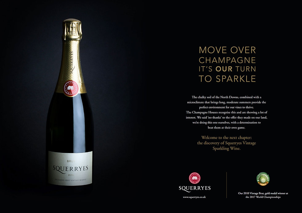 champagnead.jpg