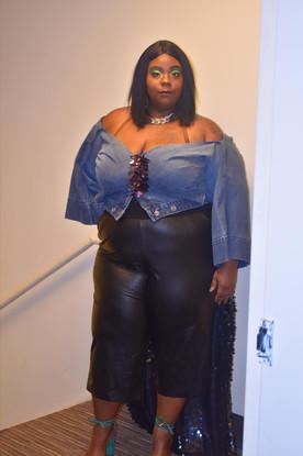 Plush Vagabonds - Shreveport 2018