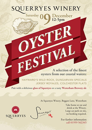oysterfestival_poster_dec09.jpg