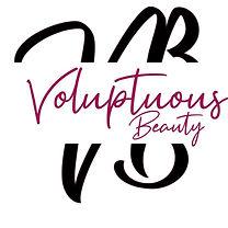 Voluptous Beauty.jpg