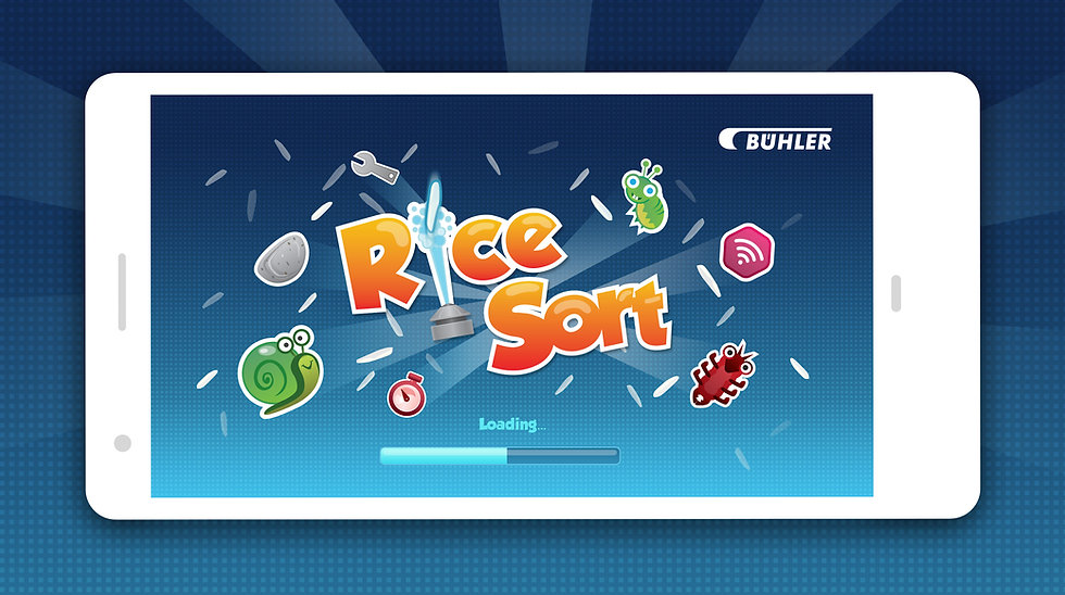 ricesort1.jpg