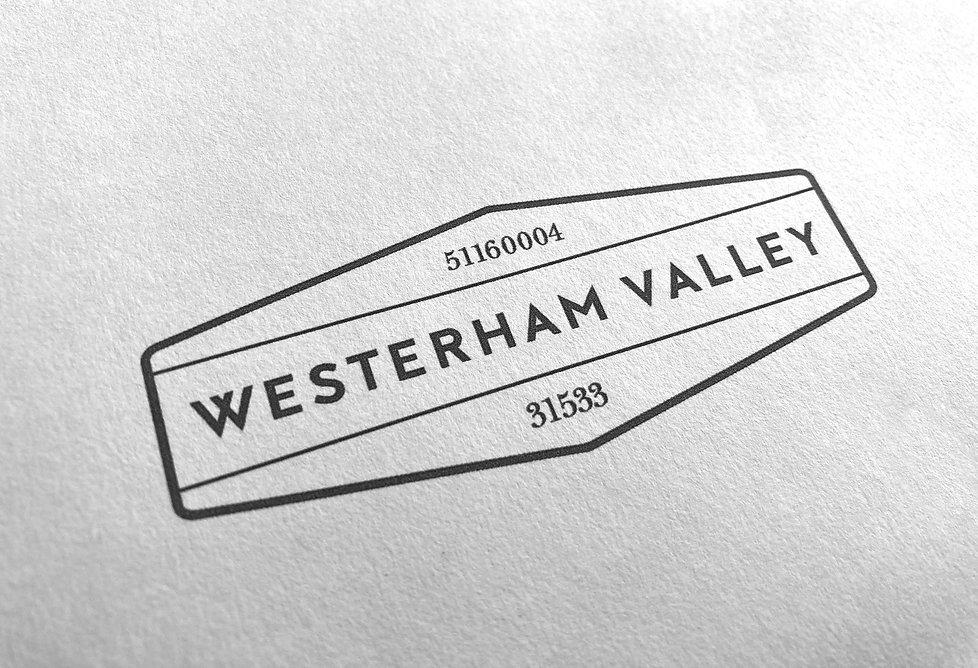 westerham_logo1.jpg