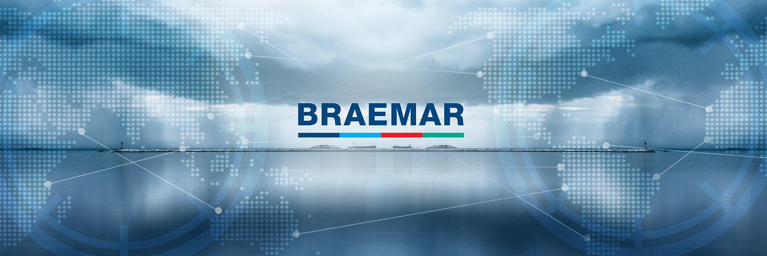 braemar_title.jpg