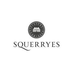 squerryes_logo.jpg
